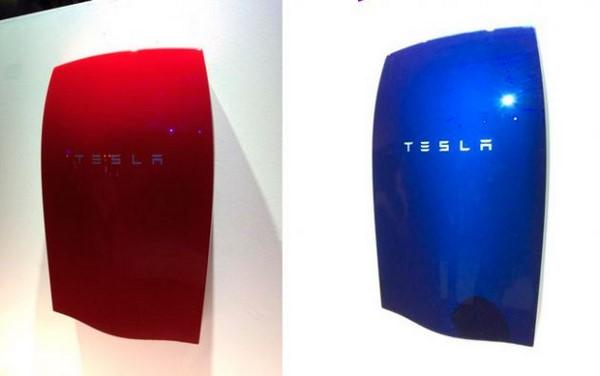 Problemas con las baterías de Tesla Powerwall y dudas frecuentes c