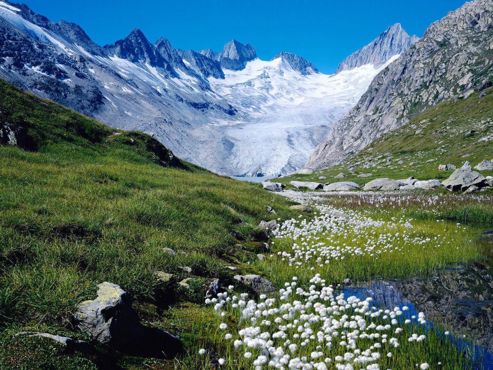 Fondos de pantalla de paisajes naturales07