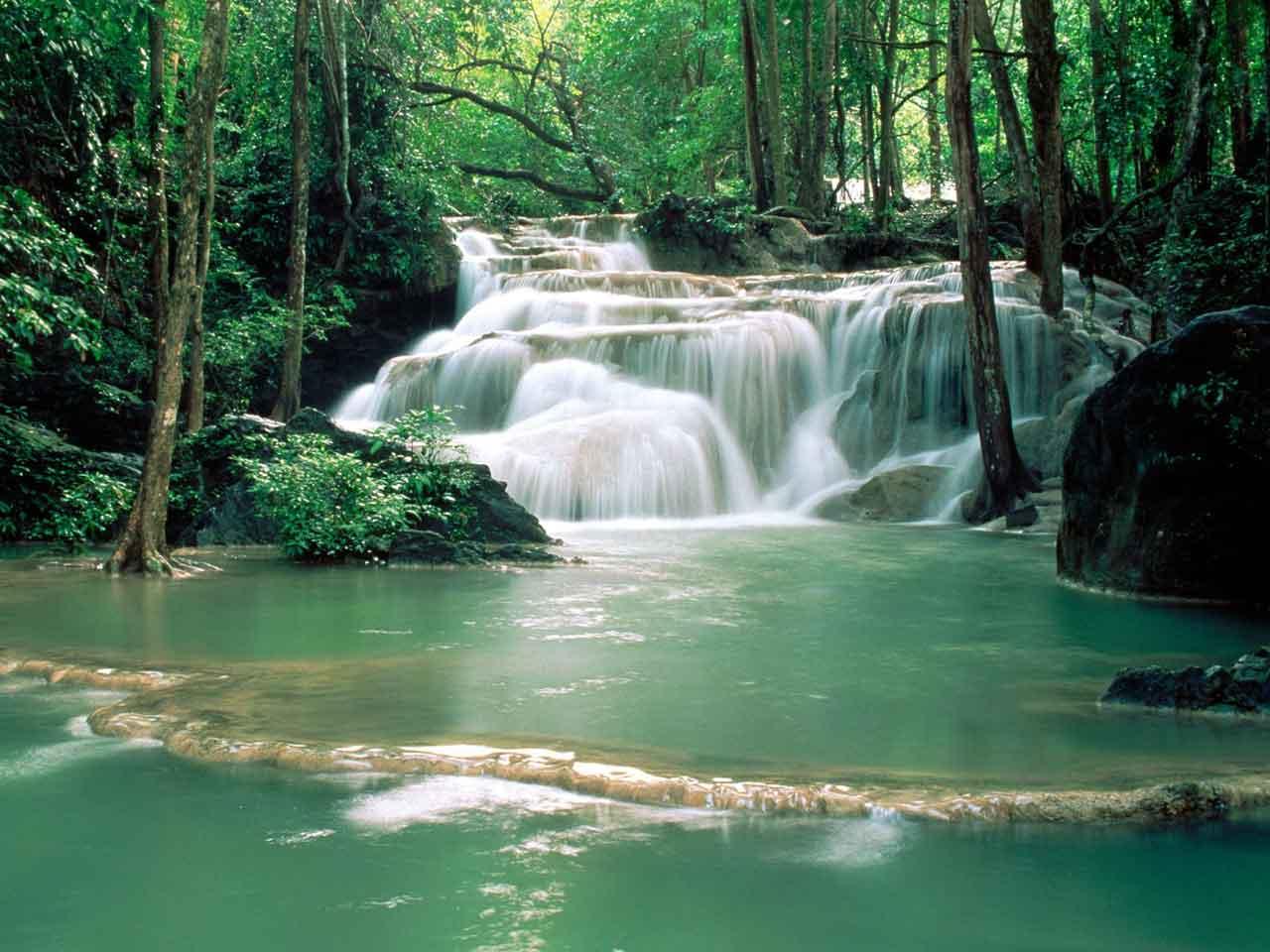 Fondos de pantalla de paisajes naturales17