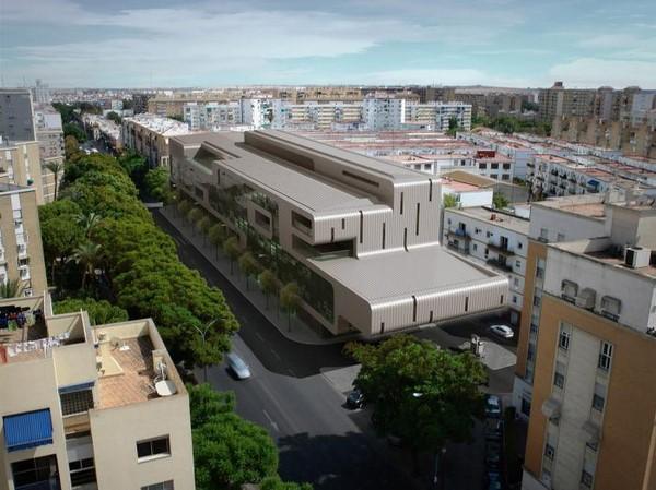 Colección de fotos de arquitectura sostenible f