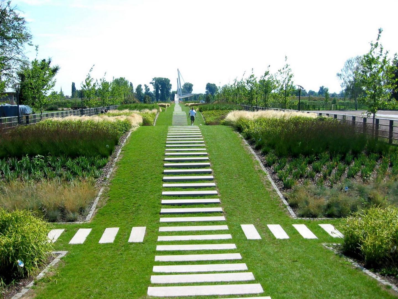 Fondos de pantalla de jardinería bd