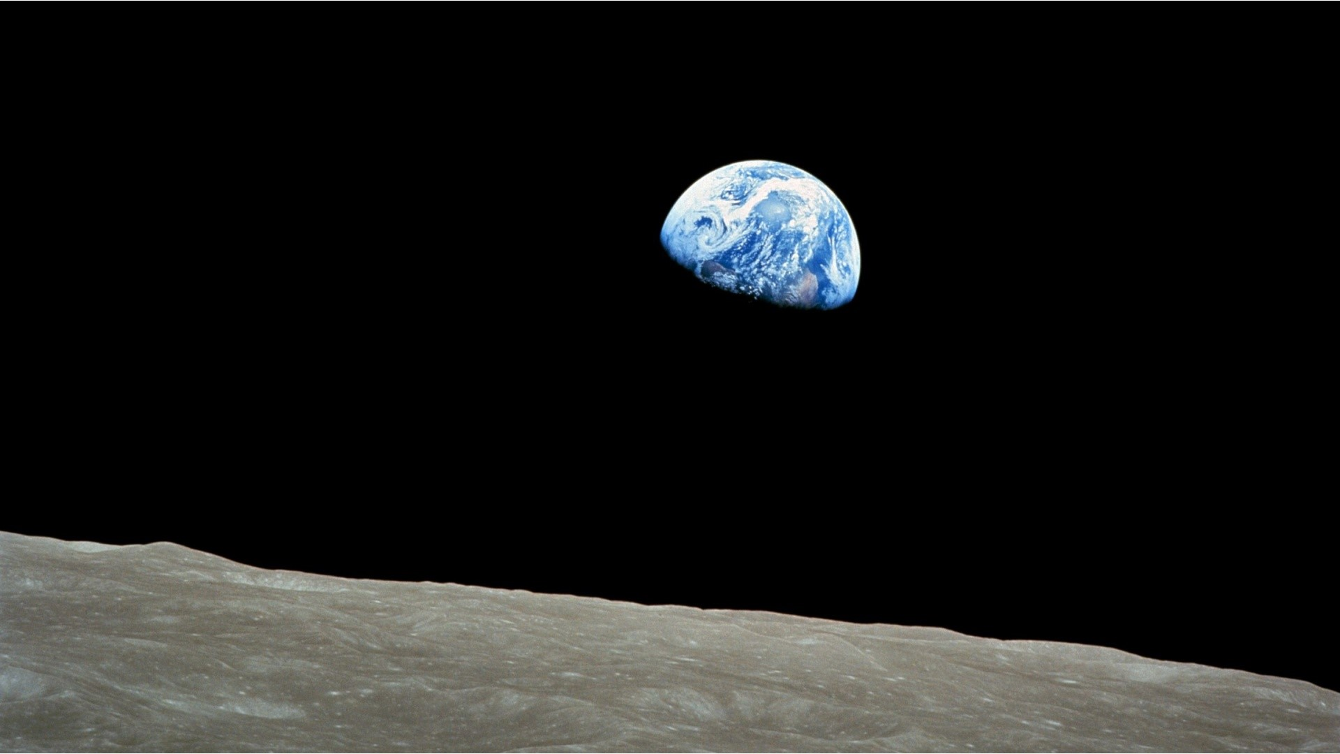 Fondos de pantalla de la Tierra ag