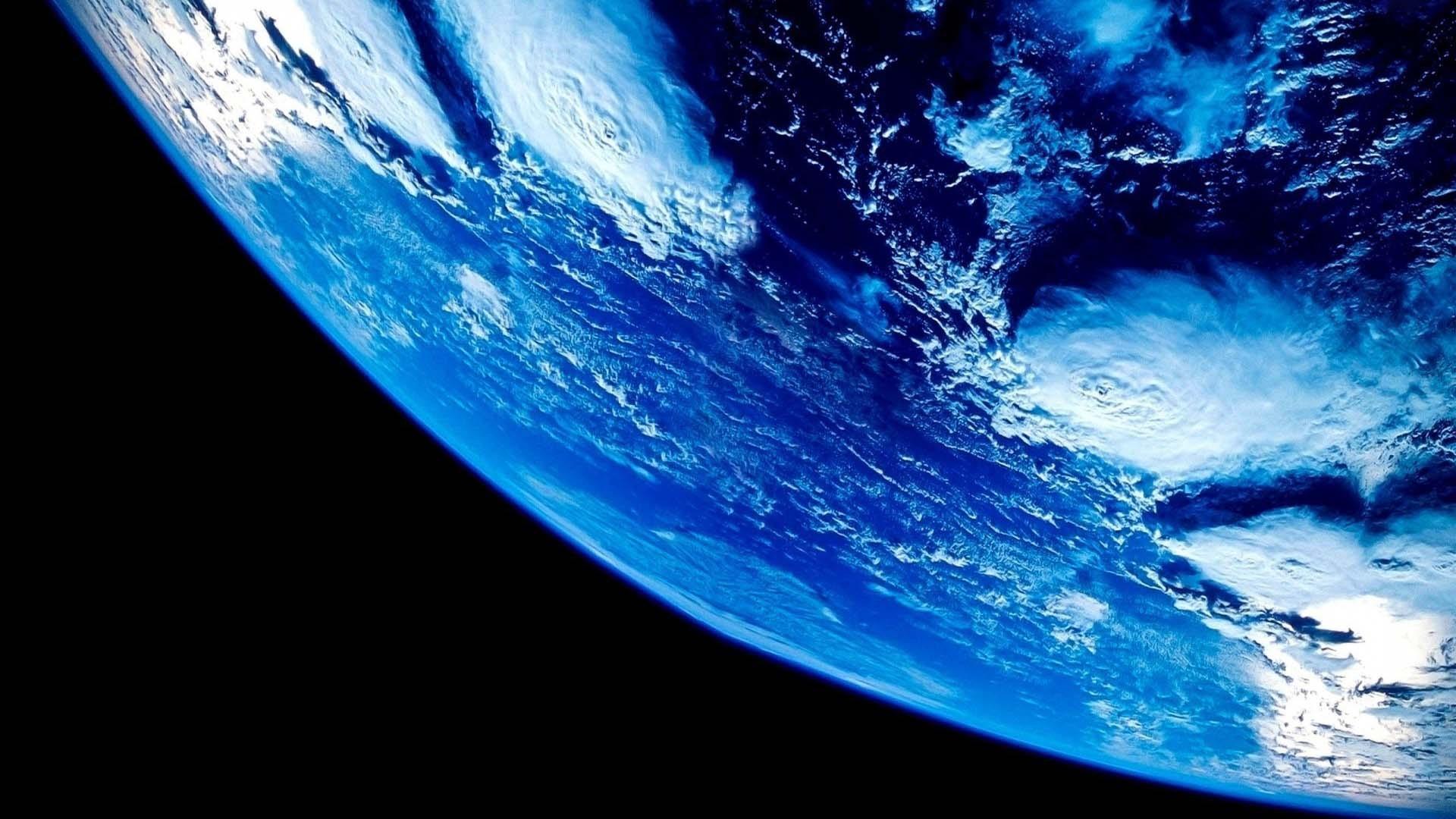 Fondos de pantalla de la Tierra ak