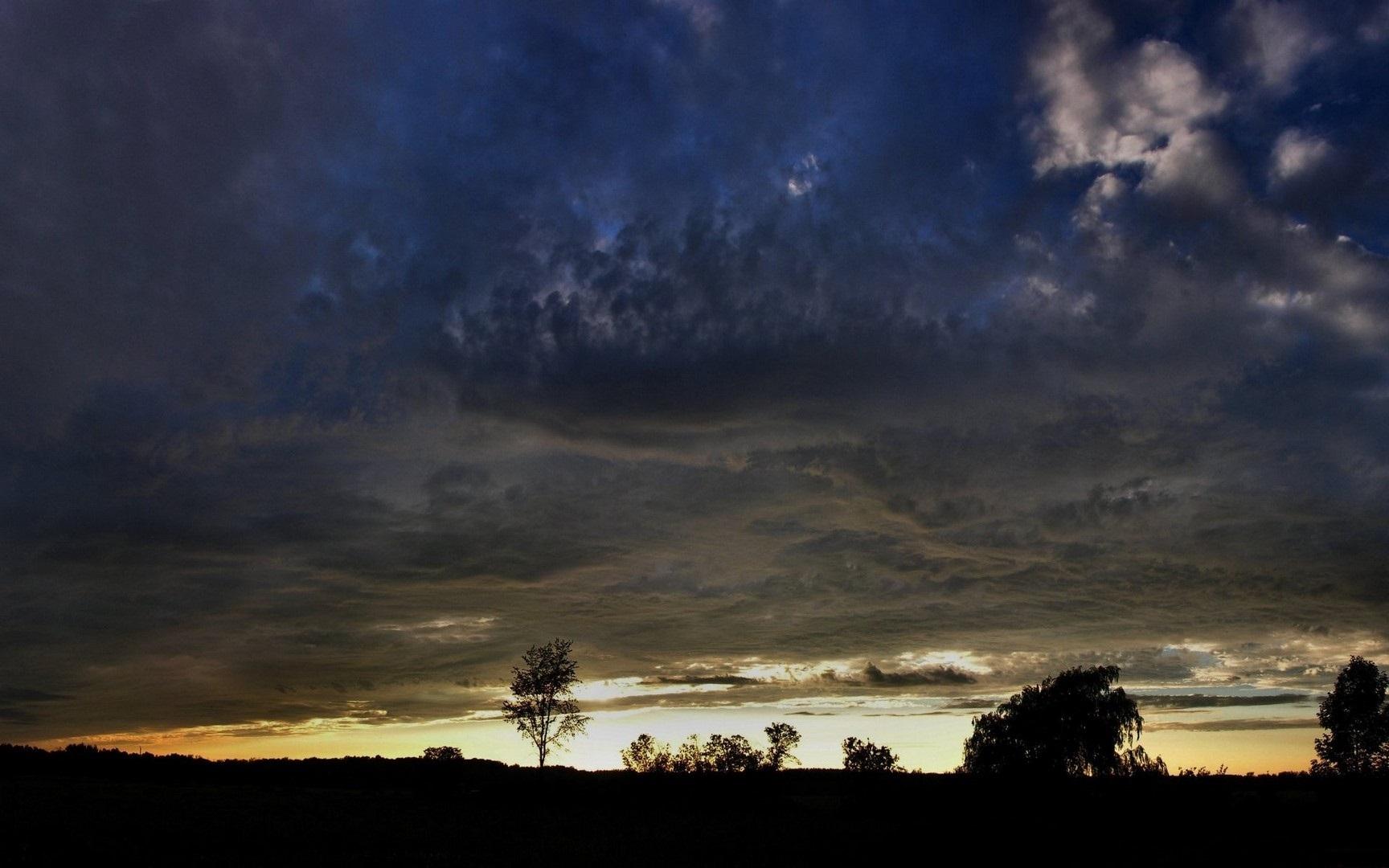 Nubes ai