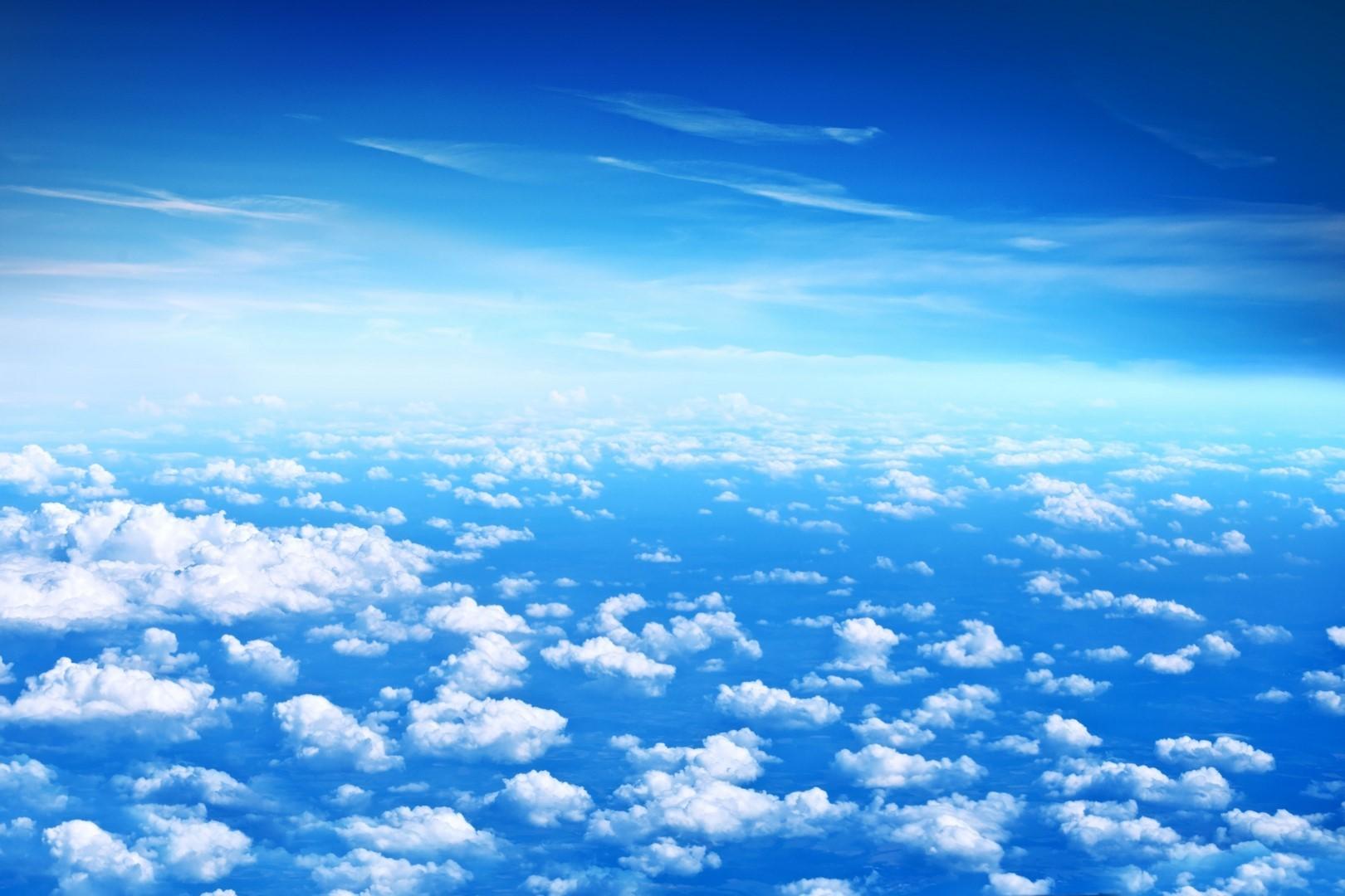 Nubes an