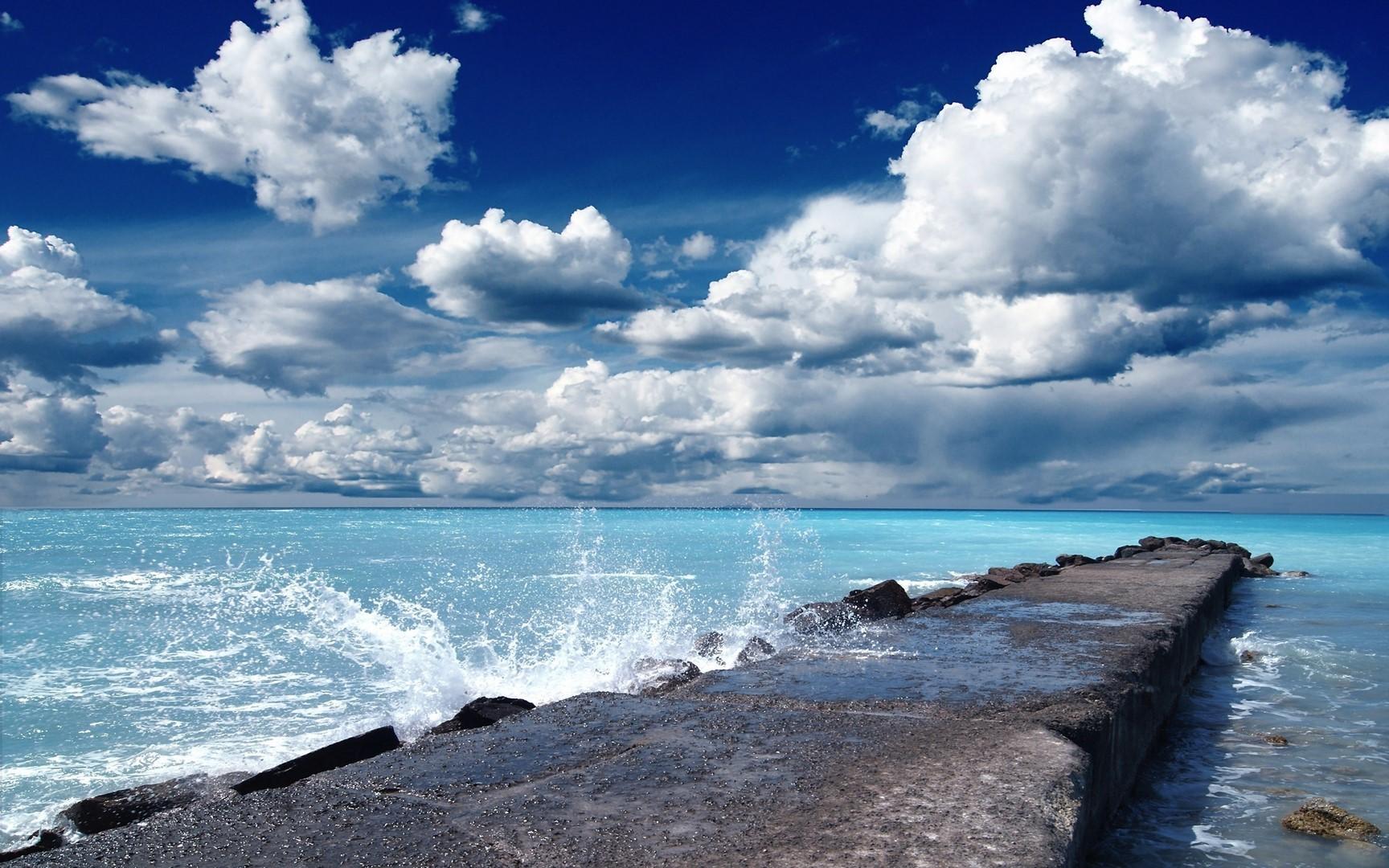Nubes aq