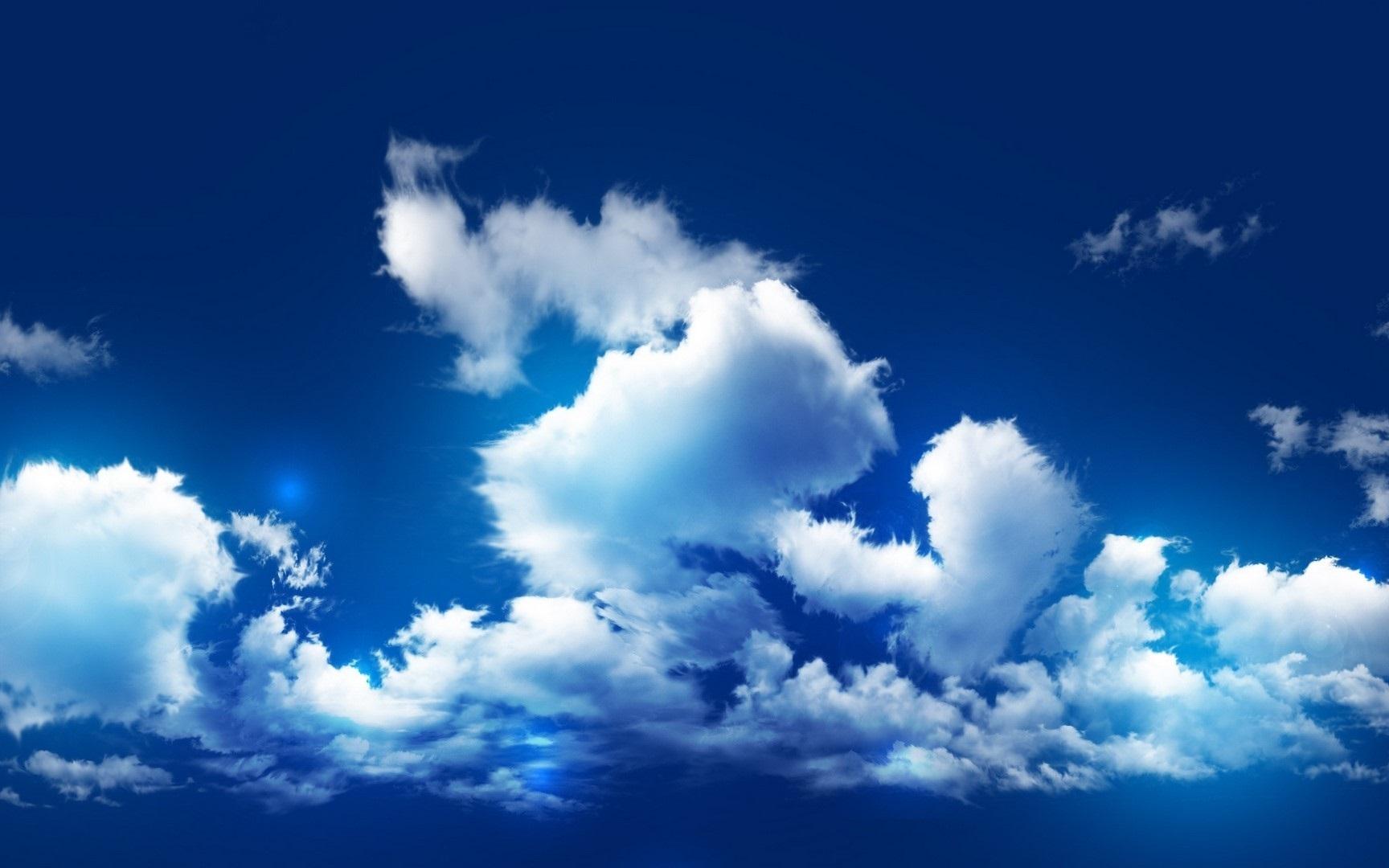 Nubes as