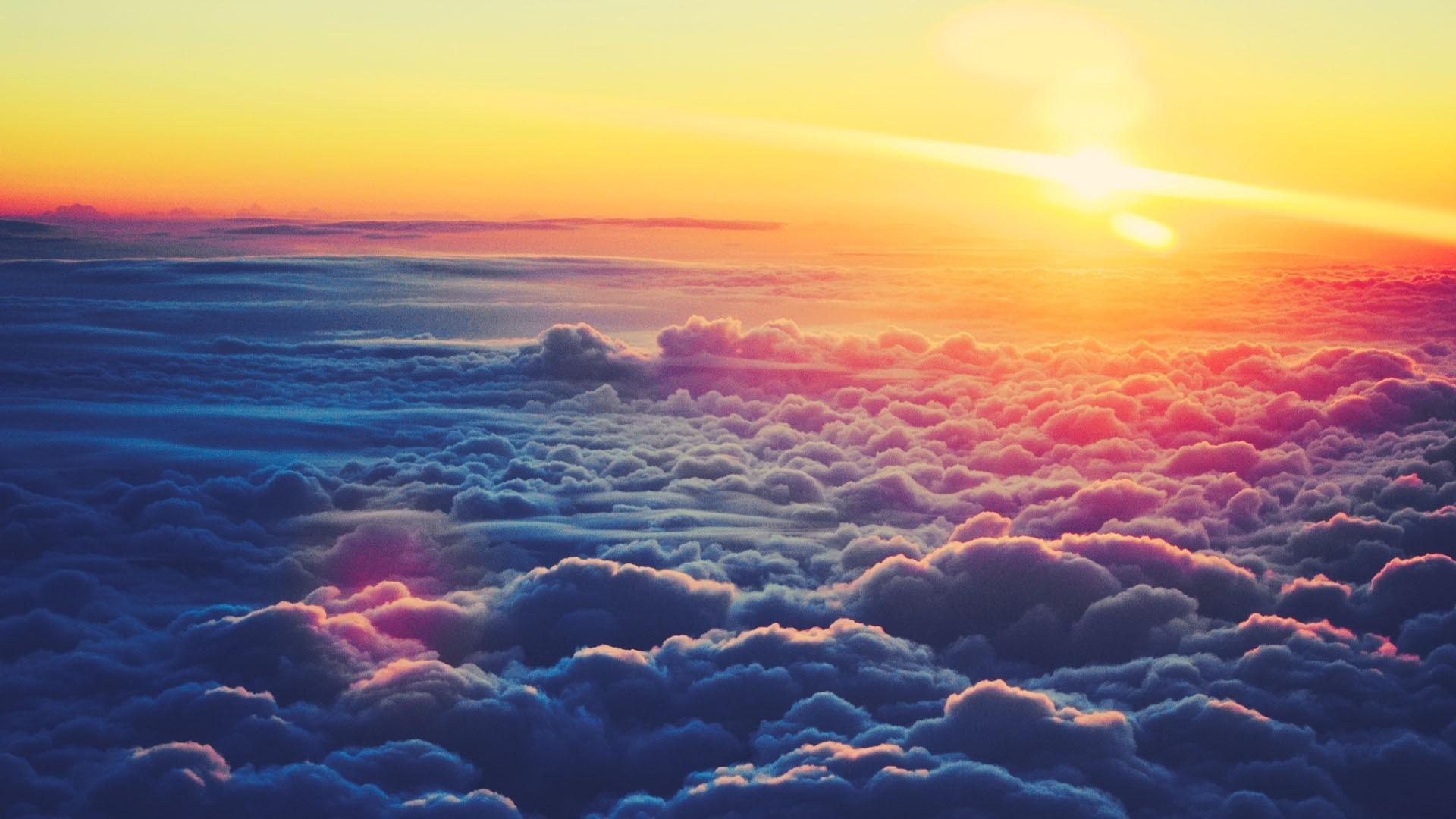 Nubes at