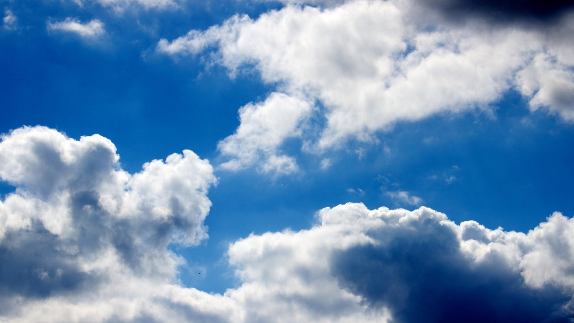 Nubes au