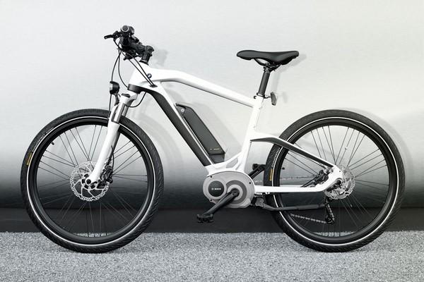 Todo sobre las bicicletas eléctricas tipos, motores, piezas, recomendaciones, etc. 8