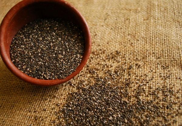 Consejos para conservar las semillas durante más tiempoc