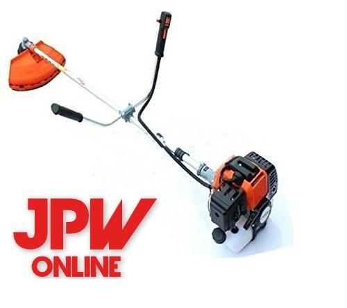 JPW 43cc