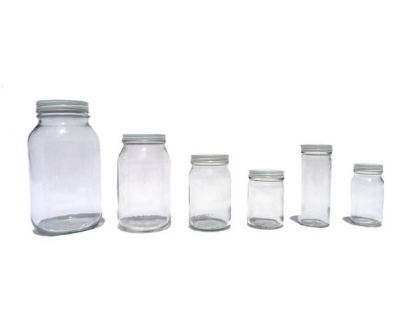 que-bote-elegir-conservas-envasado-vacio