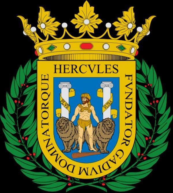 Legislación municipal en materia animal de Andalucía para Cádiz