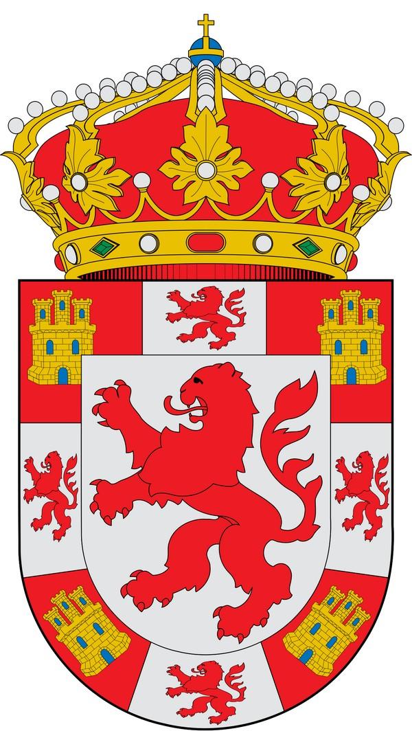 Legislación municipal en materia animal de Andalucía para Córdoba
