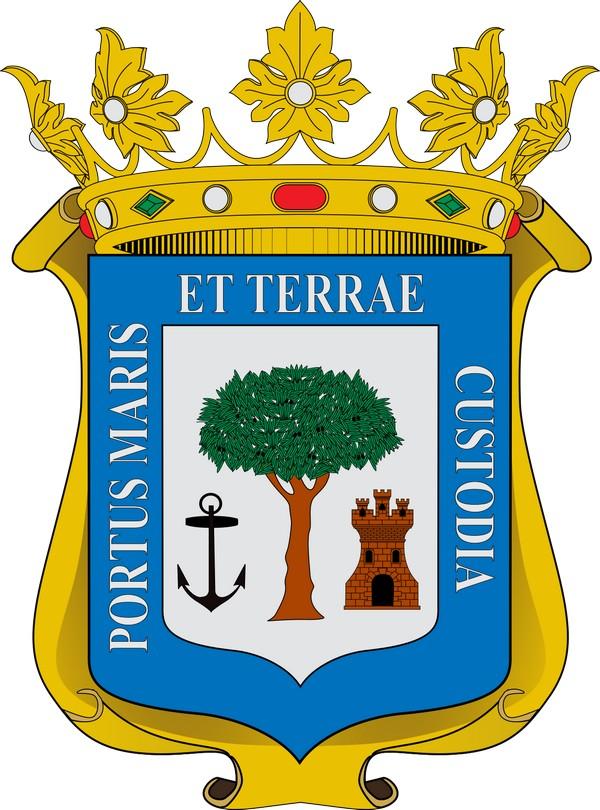 Legislación municipal en materia animal de Andalucía para Huelva