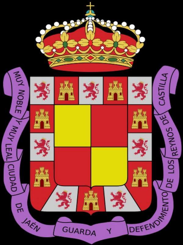 Legislación municipal en materia animal de Andalucía para Jaén