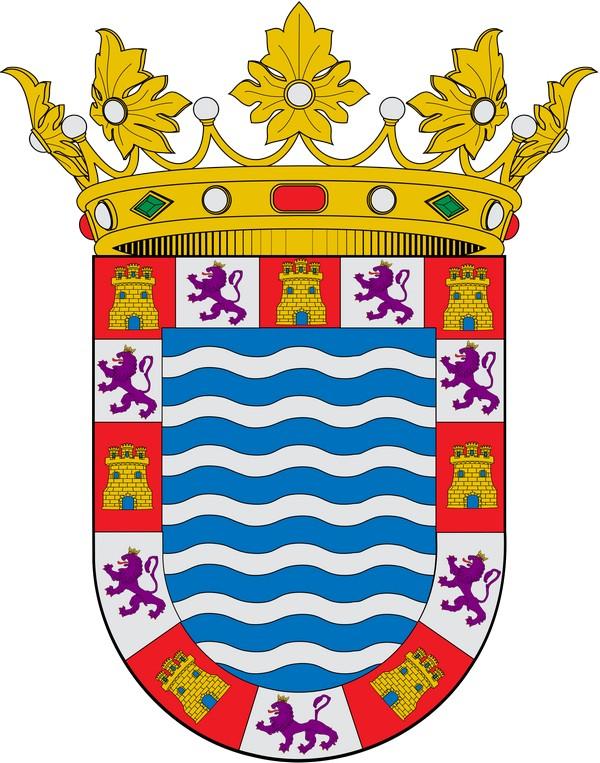 Legislación municipal en materia animal de Andalucía para Jerez de la Frontera