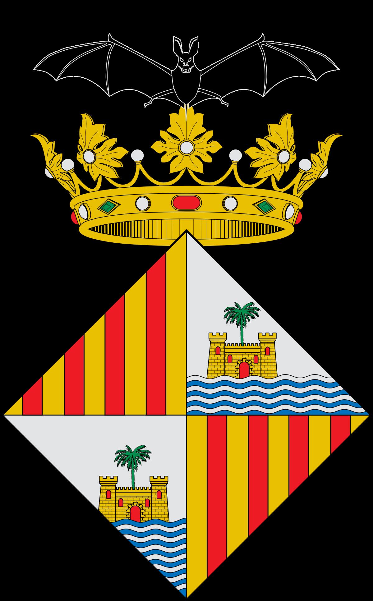 Legislación municipal en materia animal de Baleares para Palma