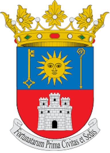Legislación municipal en materia animal de Canarias para Telde