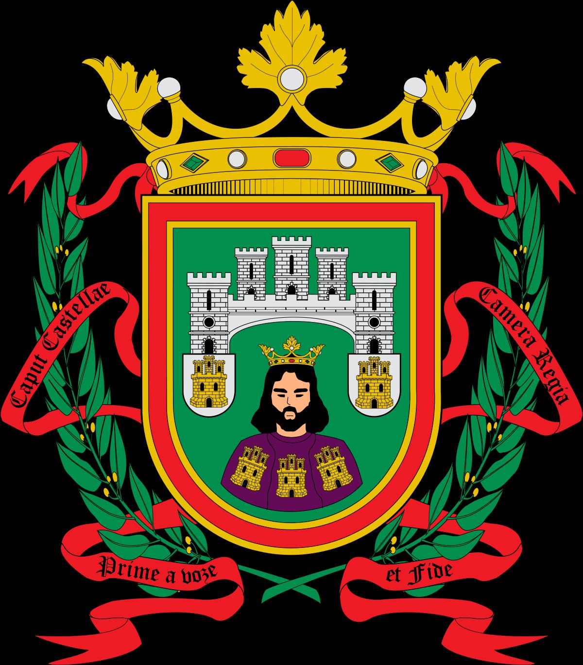 Legislación municipal en materia animal de Castilla y León para Burgos