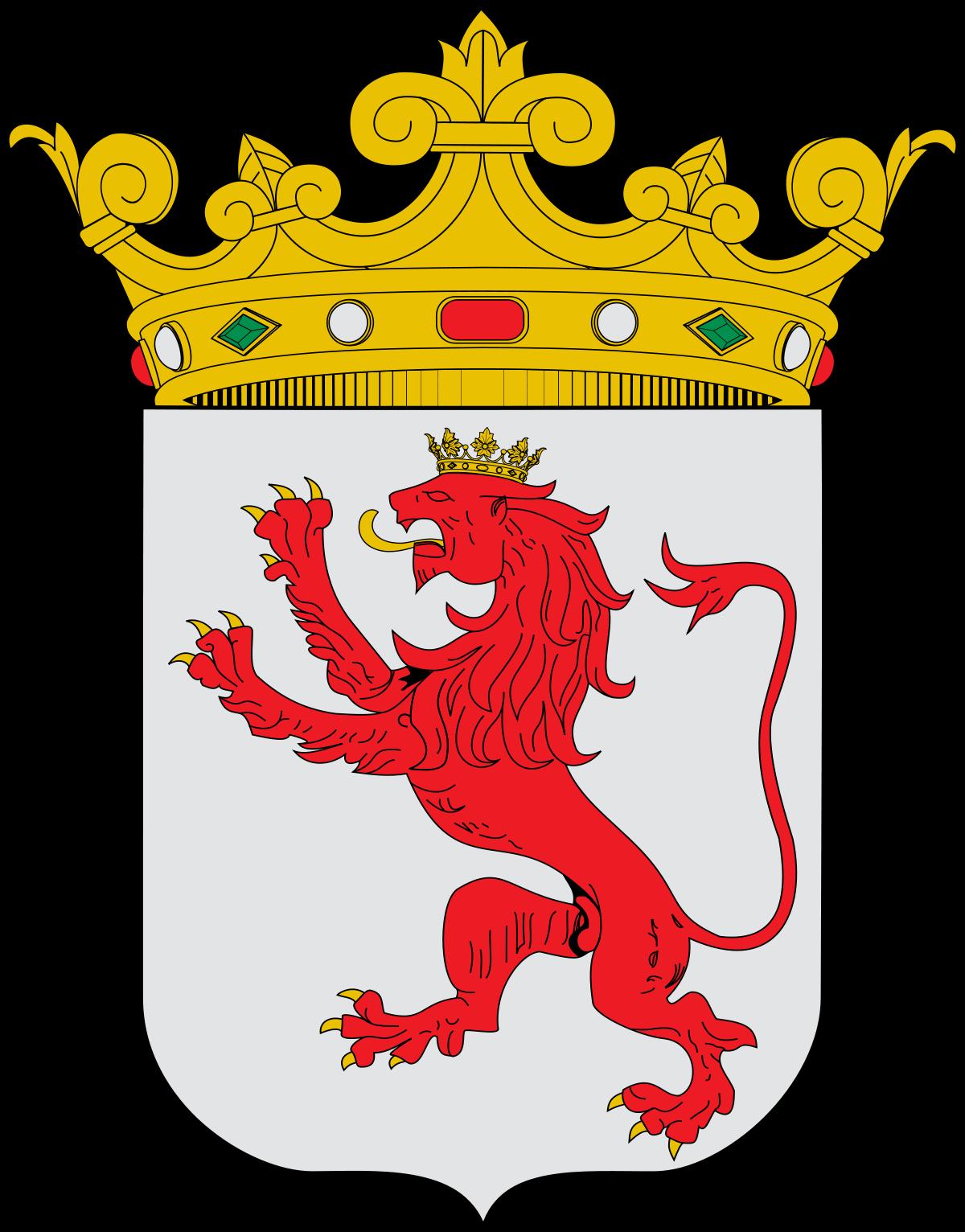 Legislación municipal en materia animal de Castilla y León para León