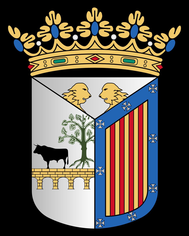 Legislación municipal en materia animal de Castilla y León para Salamanca