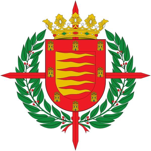 Legislación municipal en materia animal de Castilla y León para Valladolid