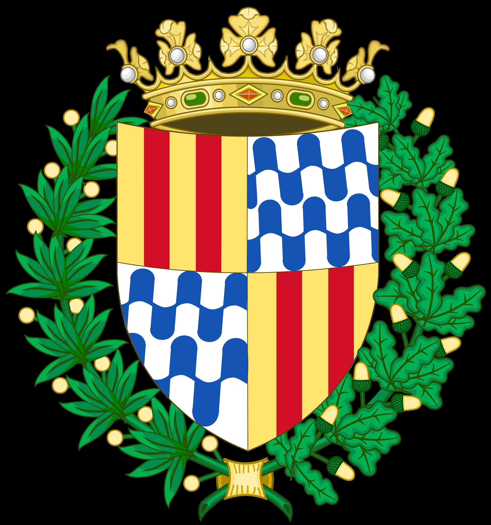 Legislación municipal en materia animal de Cataluña para Badalona