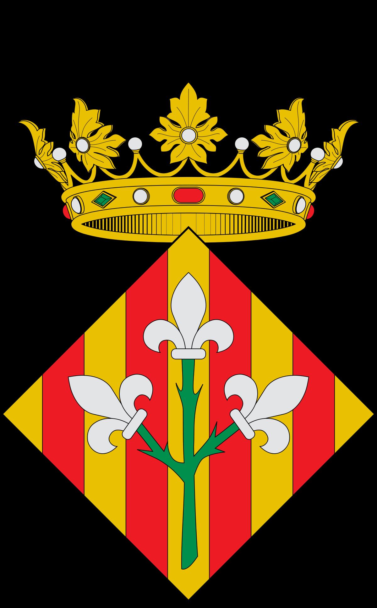 Legislación municipal en materia animal de Cataluña para Lleida