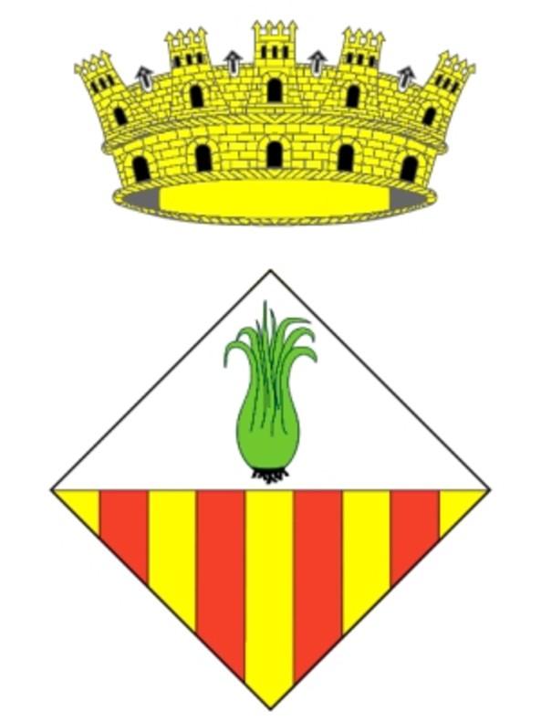 Legislación municipal en materia animal de Cataluña para Sabadell