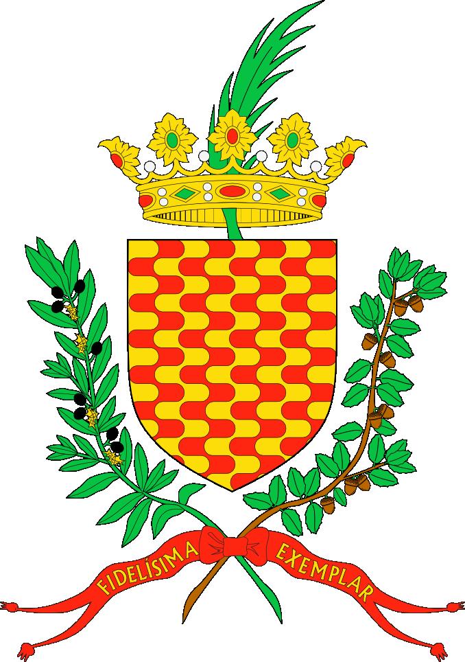 Legislación municipal en materia animal de Cataluña para Tarragona