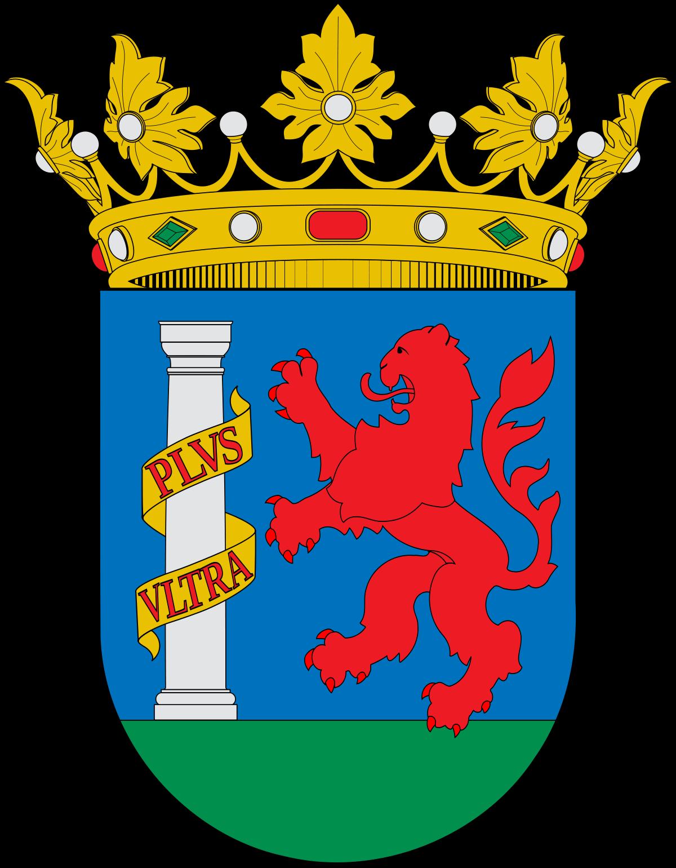 Legislación municipal en materia animal de Extremadura para Badajoz