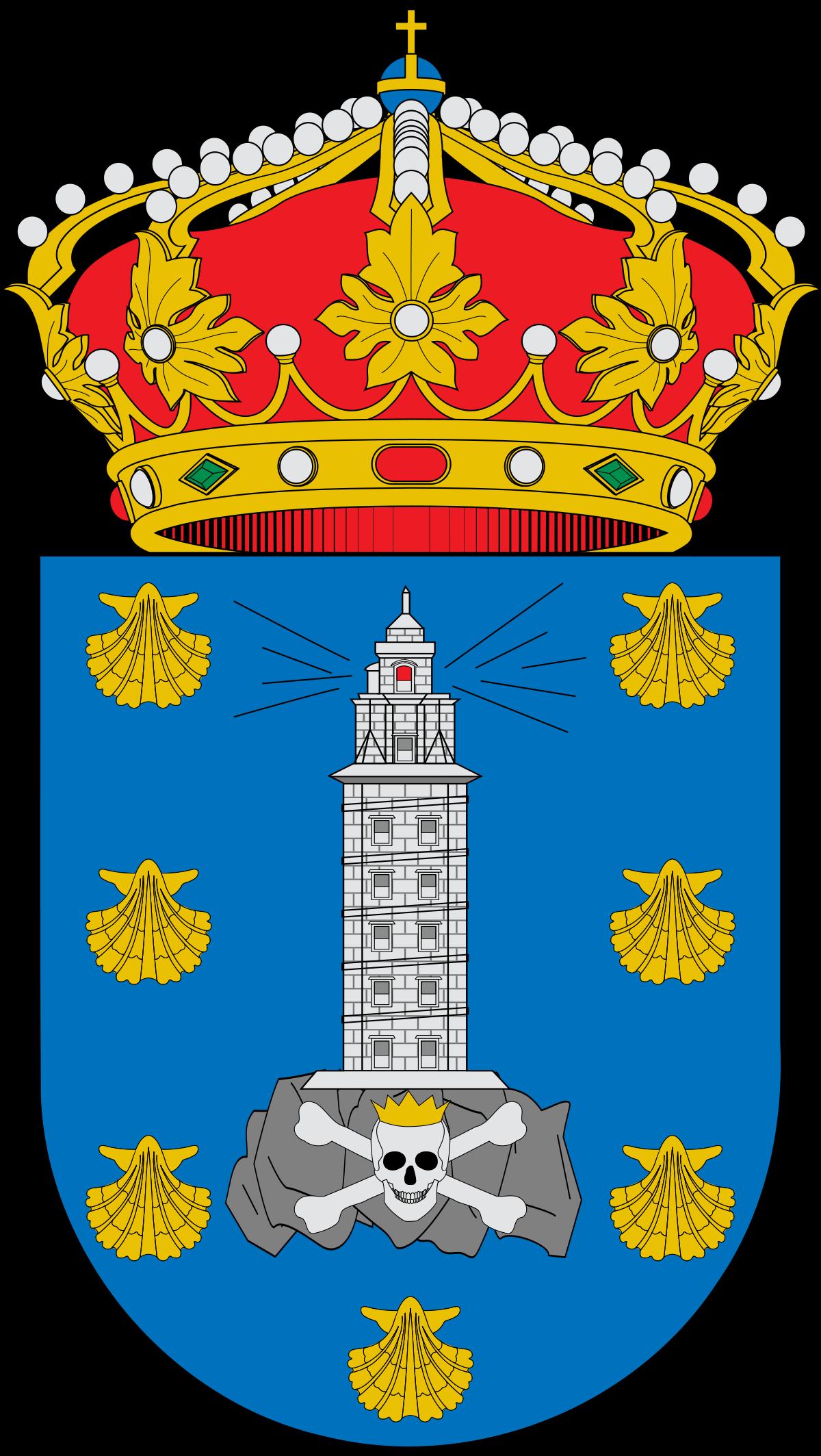 Legislación municipal en materia animal de Galicia para La Coruña