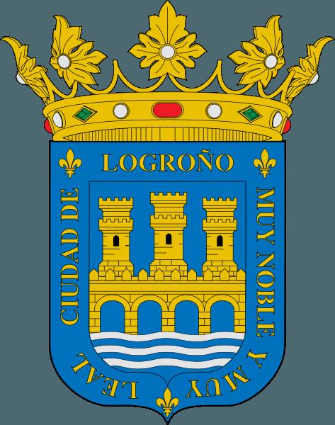 Legislación municipal en materia animal de La Rioja para Logroño
