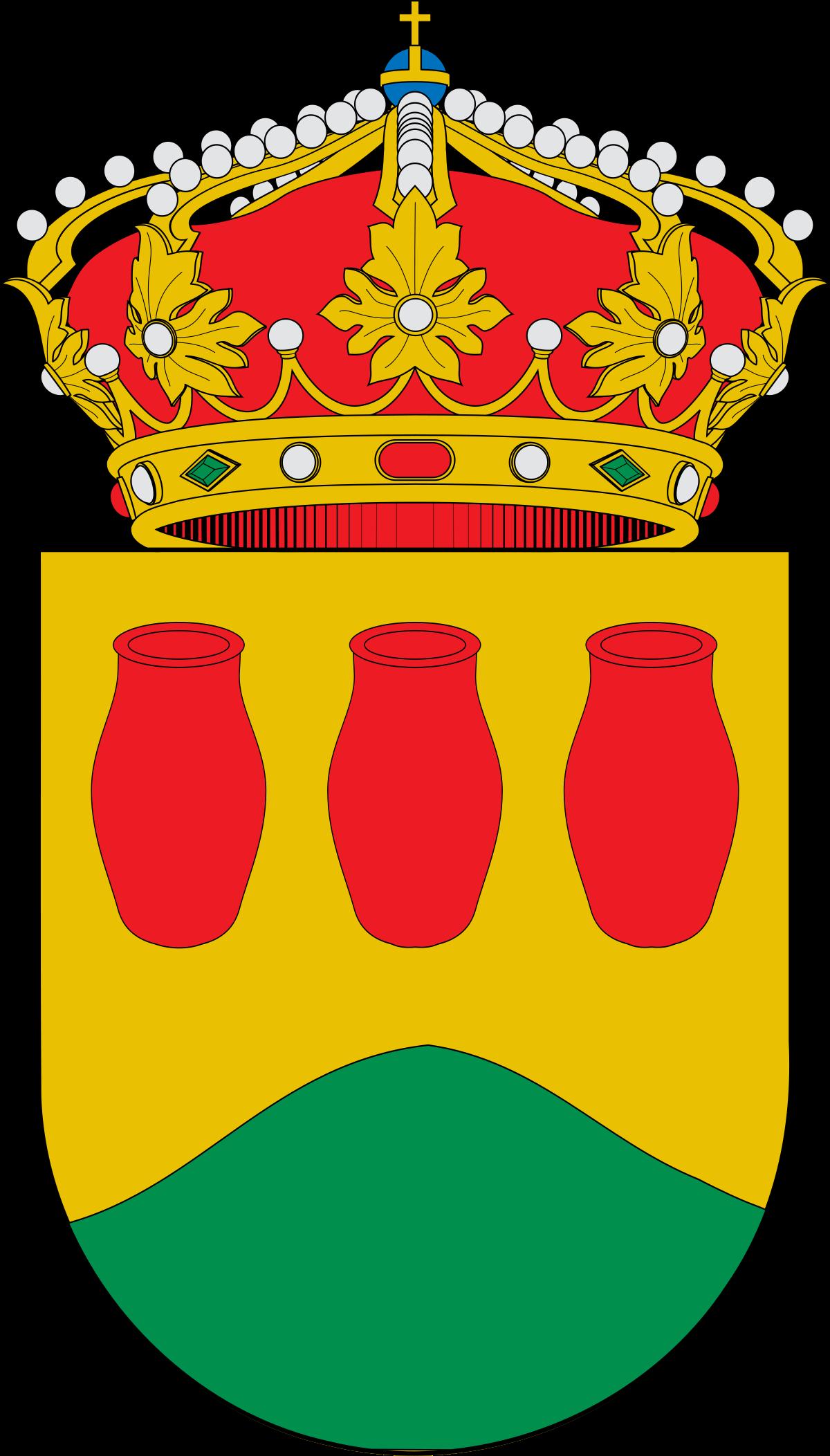 Legislación municipal en materia animal de Madrid para Alcorcón