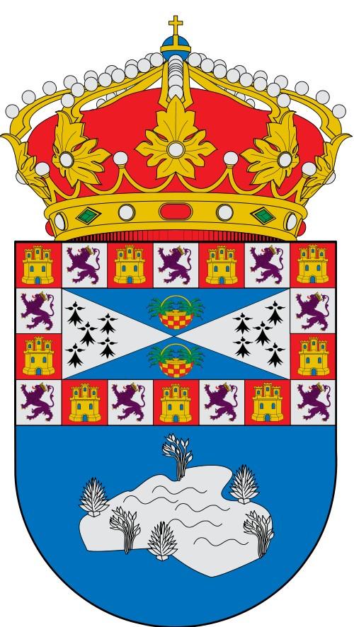 Legislación municipal en materia animal de Madrid para Leganés