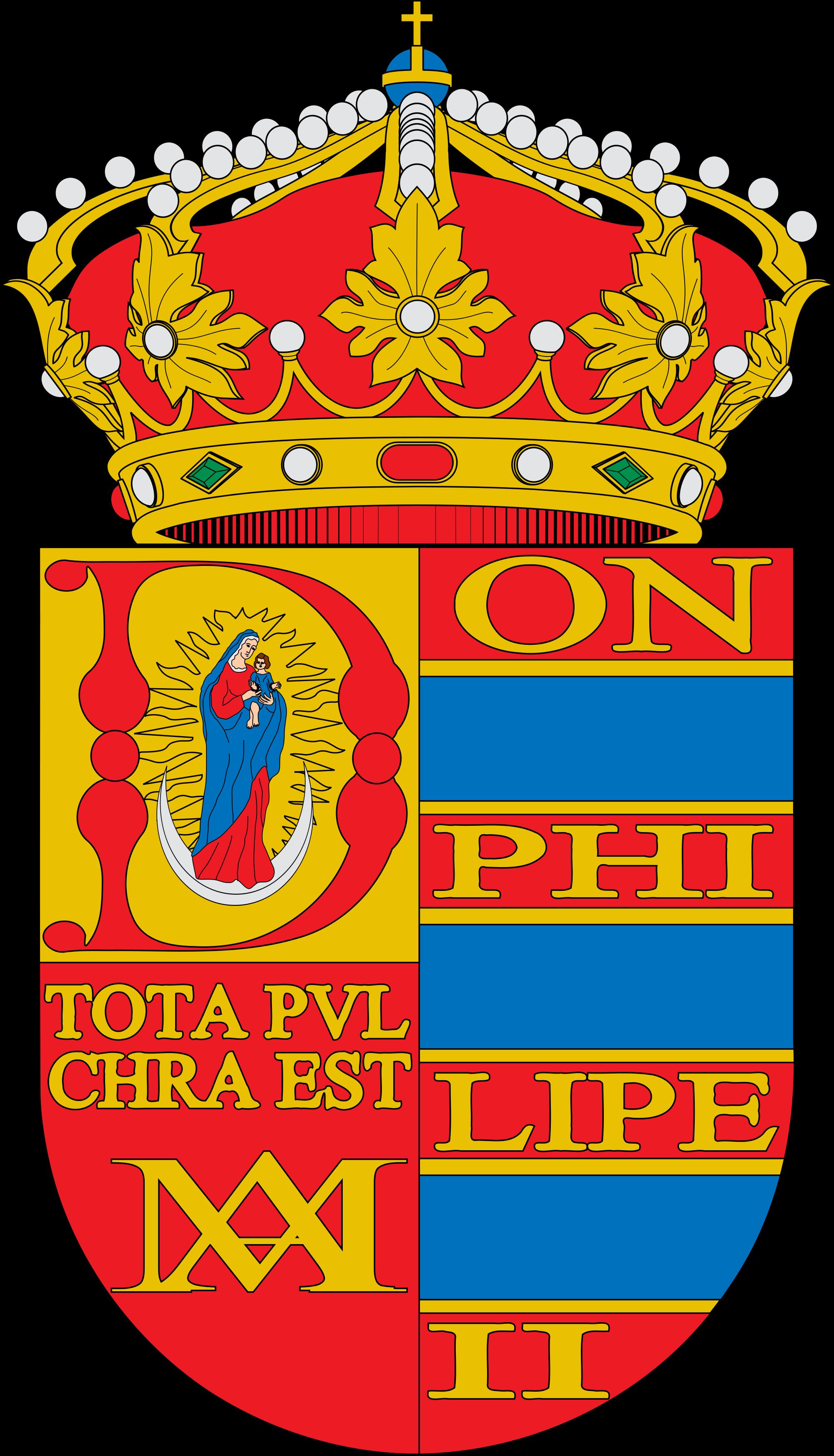Legislación municipal en materia animal de Madrid para Móstoles