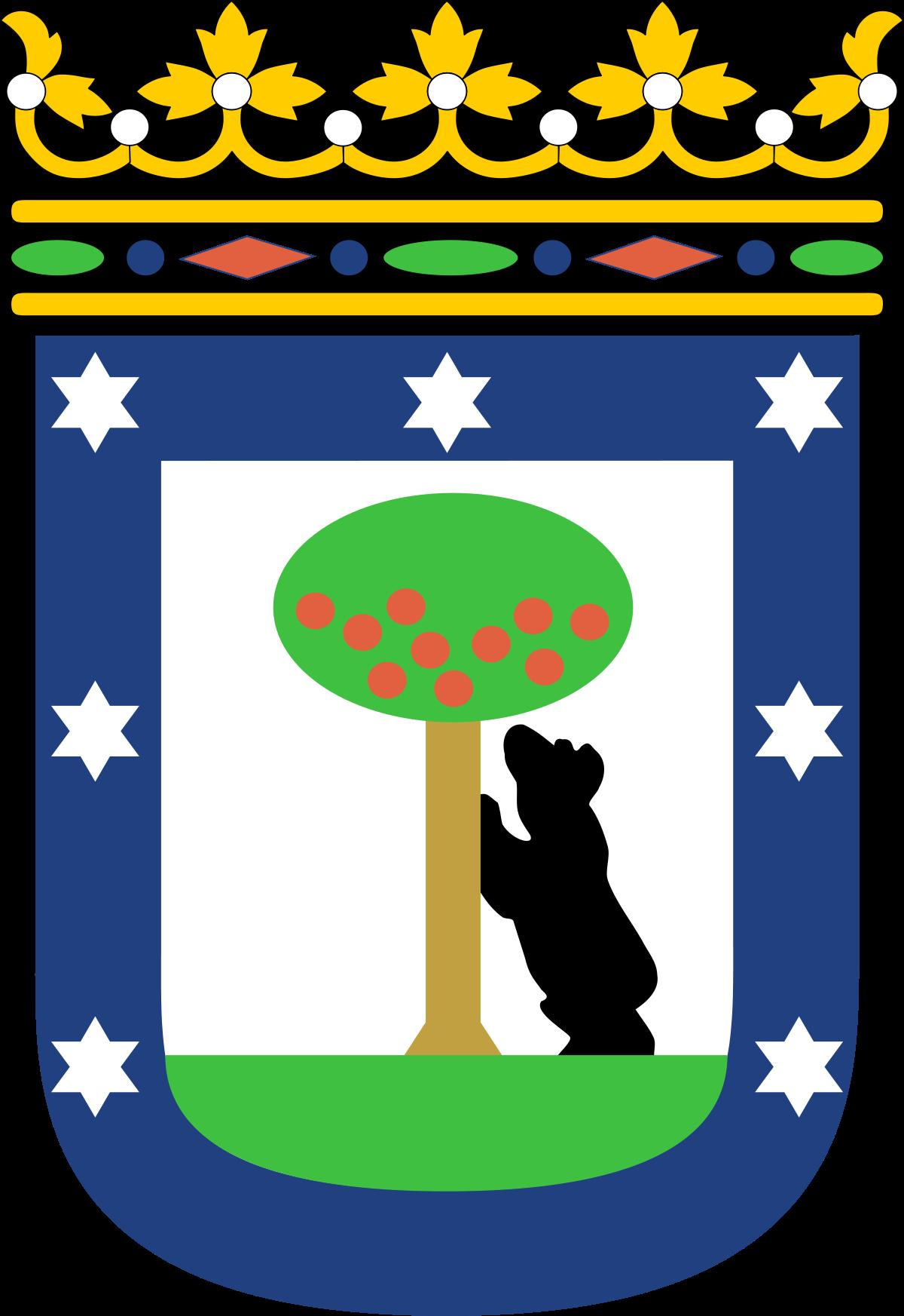 Legislación municipal en materia animal de Madrid para Madrid