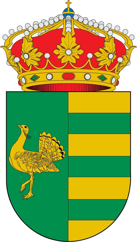 Legislación municipal en materia animal de Madrid para Parla