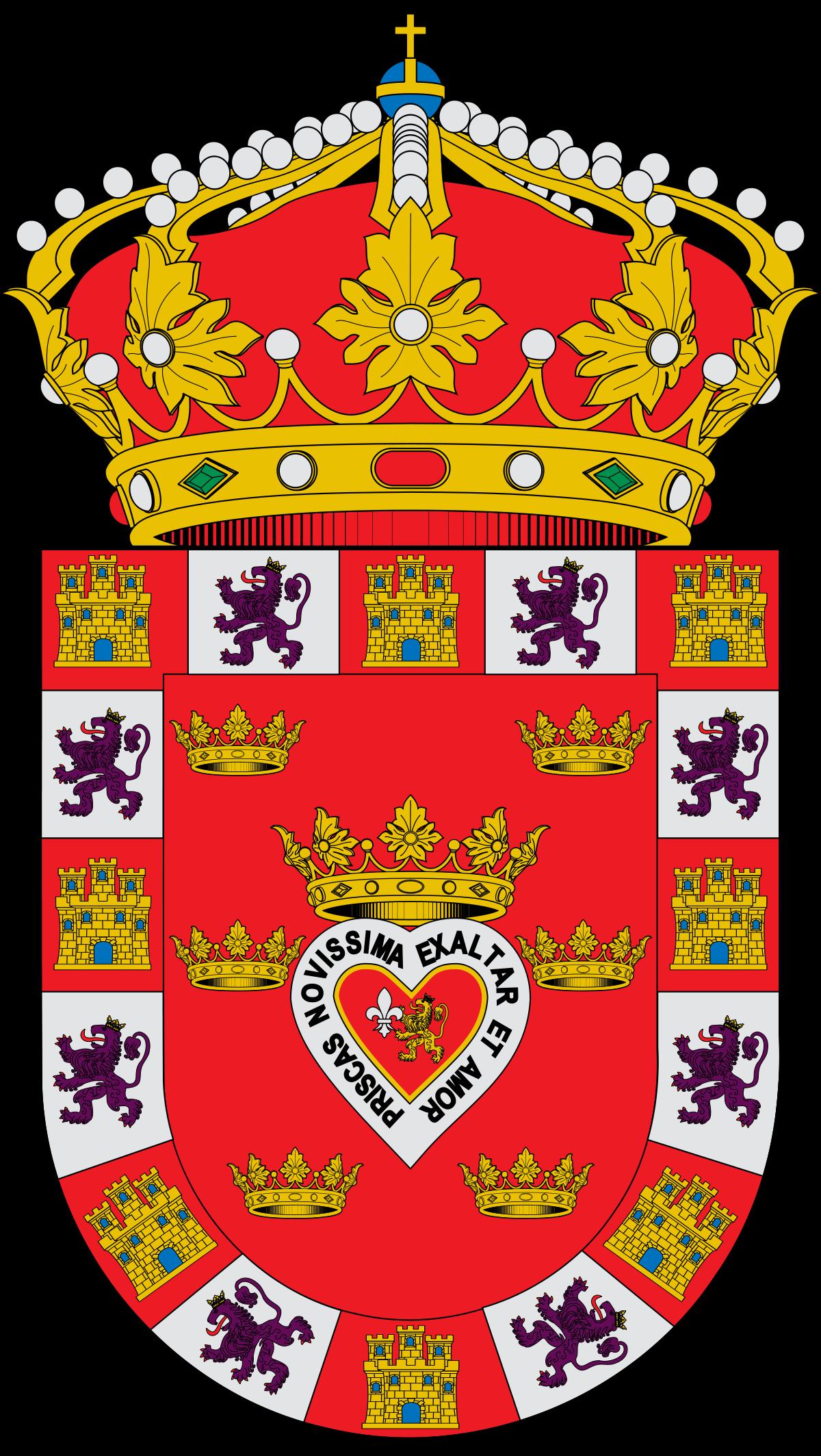 Legislación municipal en materia animal de Murcia para Murcia