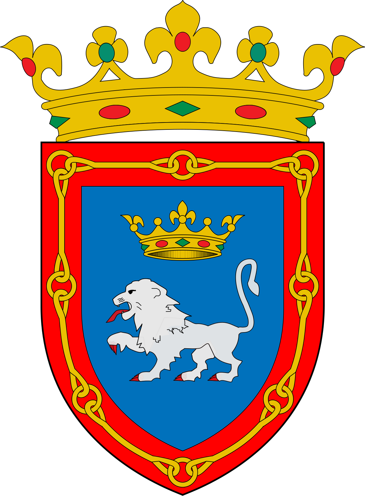 Legislación municipal en materia animal de Navarra para Pamplona