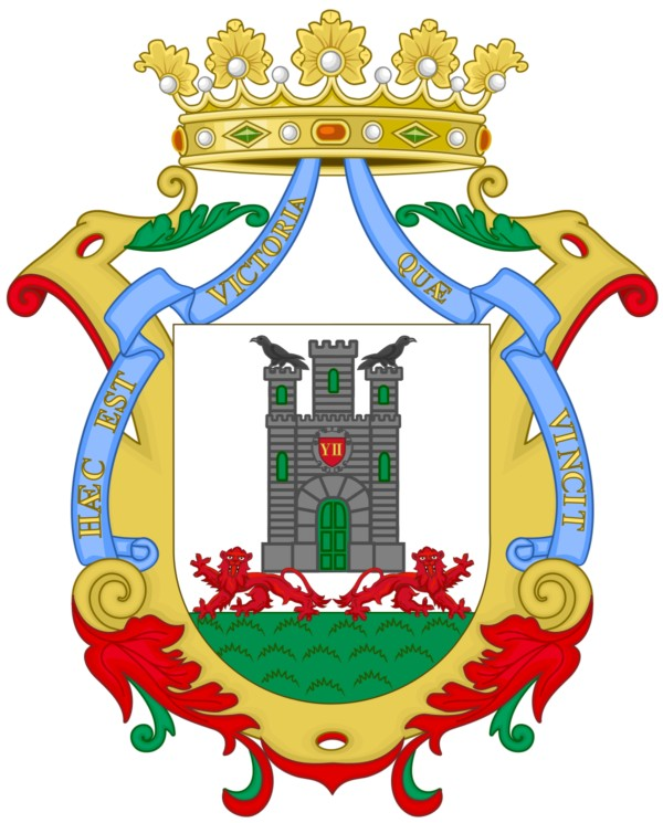 Legislación municipal en materia animal del País Vasco para Vitoria