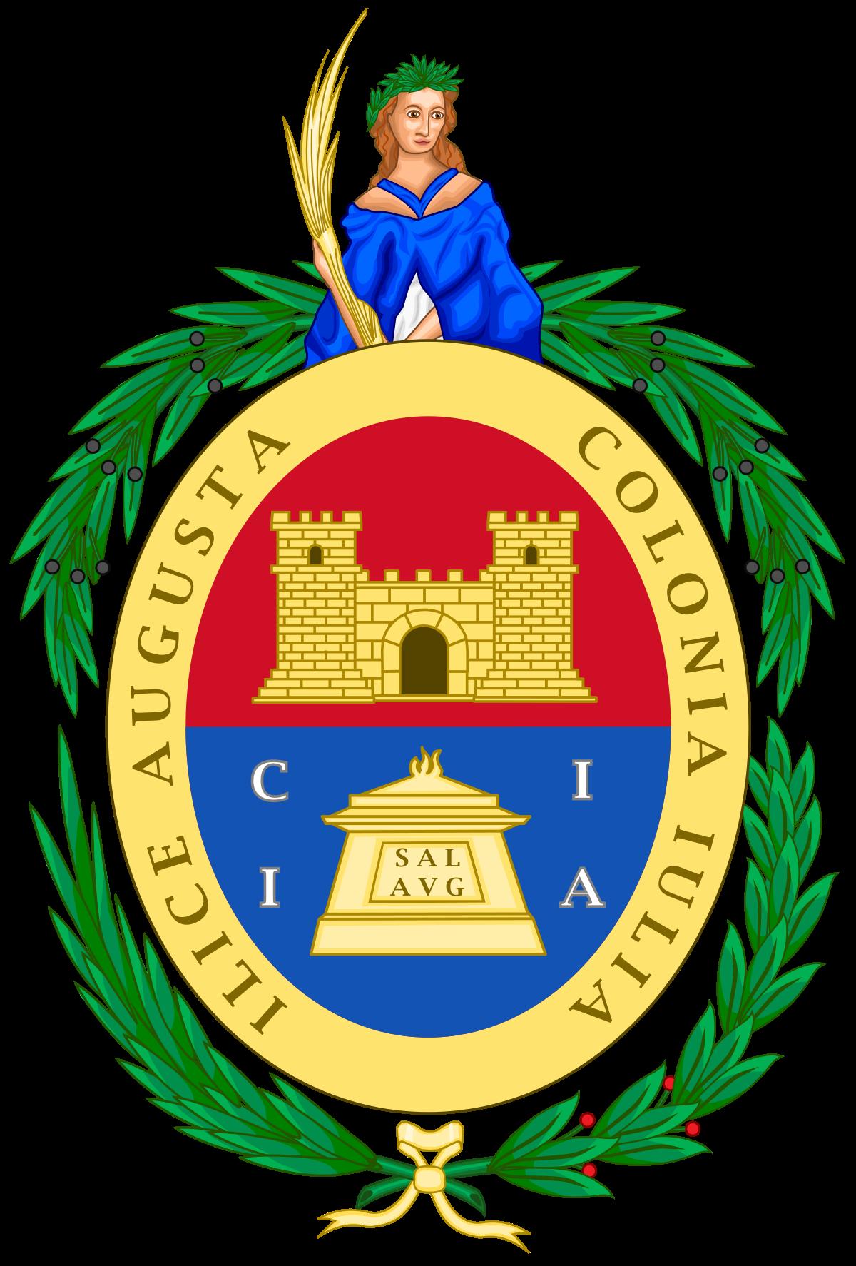 Legislación municipal en materia animal de Valencia para Elche