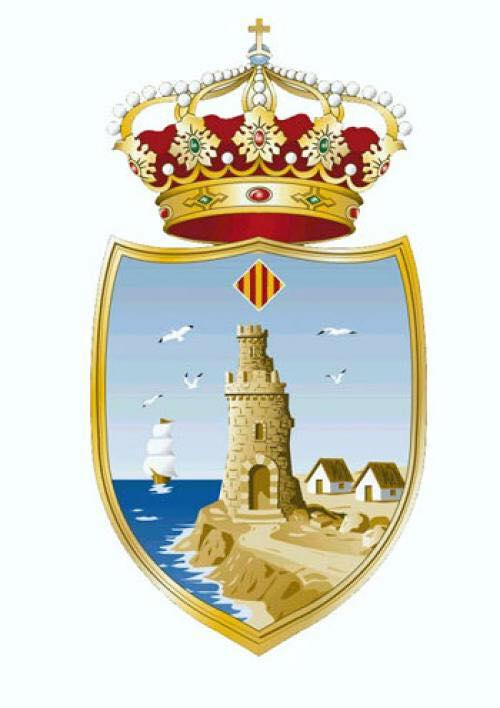 Legislación municipal en materia animal de Valencia para Torrevieja