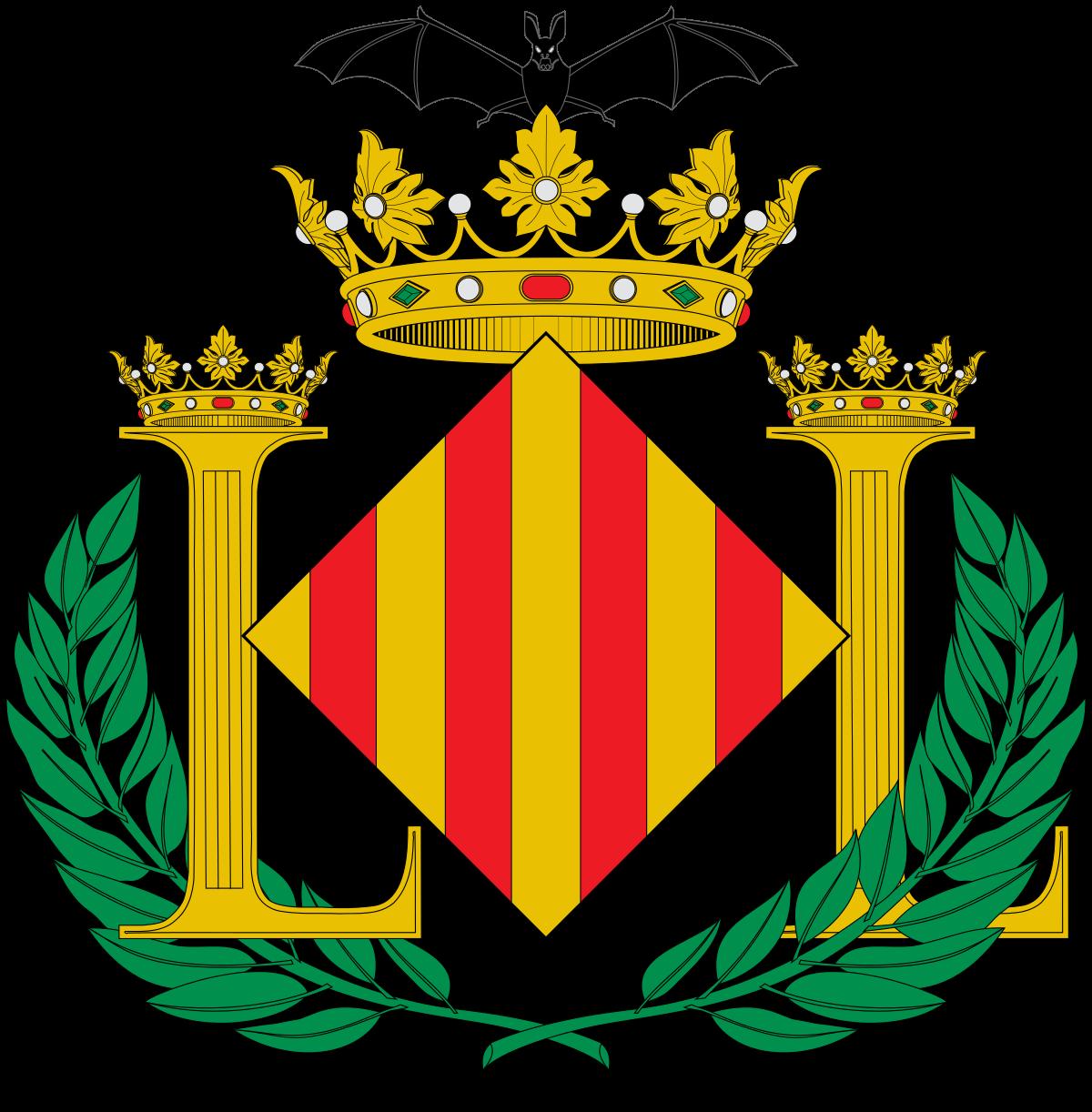 Legislación municipal en materia animal de Valencia para Valencia