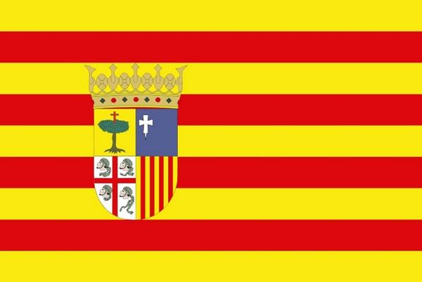Legislación autonómica en materia animal de Aragón