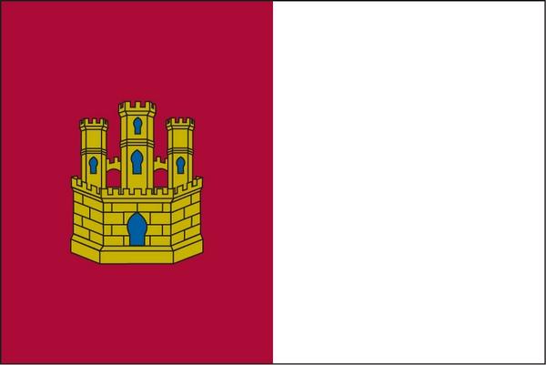 Legislación autonómica en materia animal de Castilla La Mancha