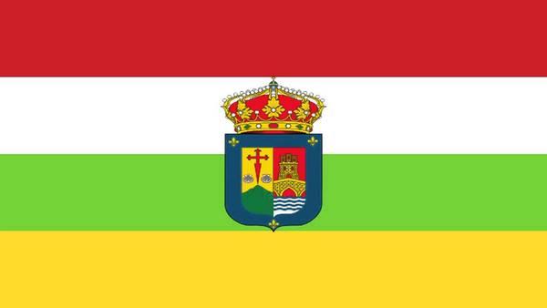 Legislación autonómica en materia animal de La Rioja
