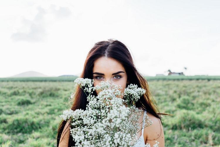 Ventajas de las flores naturales frente a las preservadas y liofilizadas